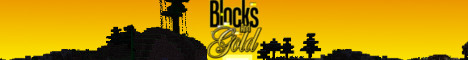 Blocks and Gold