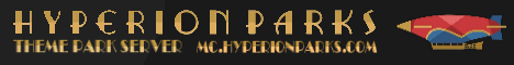 Hyperion Parks