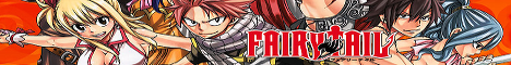 Fairy Tail Woooow Official Server