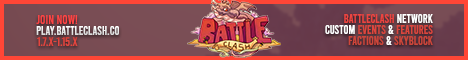 BattleClash