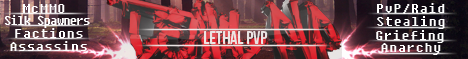 EncryptedPvP [PvP][Raid]
